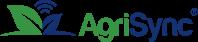 AgriSync_Logo_250x53-HighRes-Horizontal.