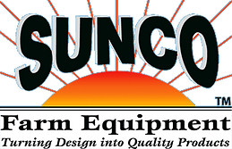 Sunco-Logo_310-200.png