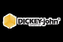 dickey-john-logo_edited.png