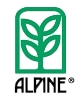 Alpine_logo_3_82x02_edited.png