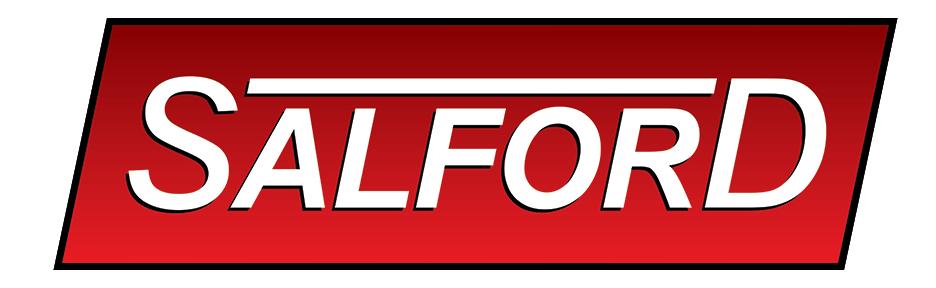 Salford-Logo-2017.png