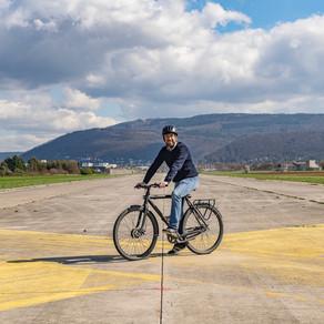 Studie: Heidelberg gibt zu viel Geld für Autoverkehr aus