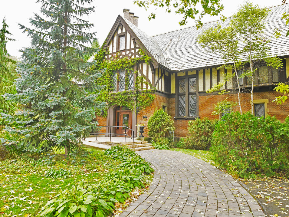 3505 ATWATER AVENUE, MONTREAL, QC H3H 1Y2