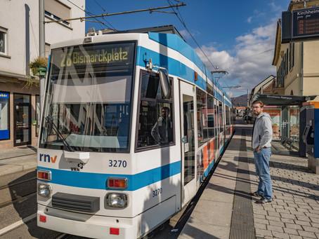 Betriebliches Mobilitätsmanagement: Neues Förderprogramm erfolgreich gestartet