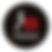l'info du nord logo.png