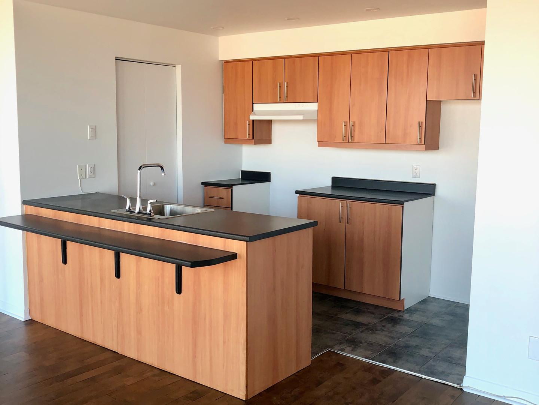 2950 Masson Kitchen.JPG