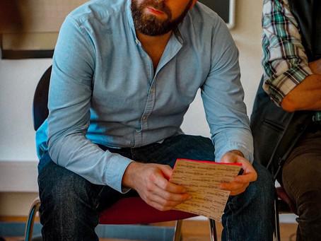 Online Fragestunde für Heidelberger Unternehmen/r*Innen zu Coronahilfen