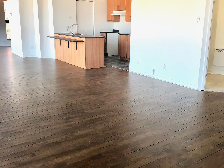 2950 Masson #303 - Living area.JPG