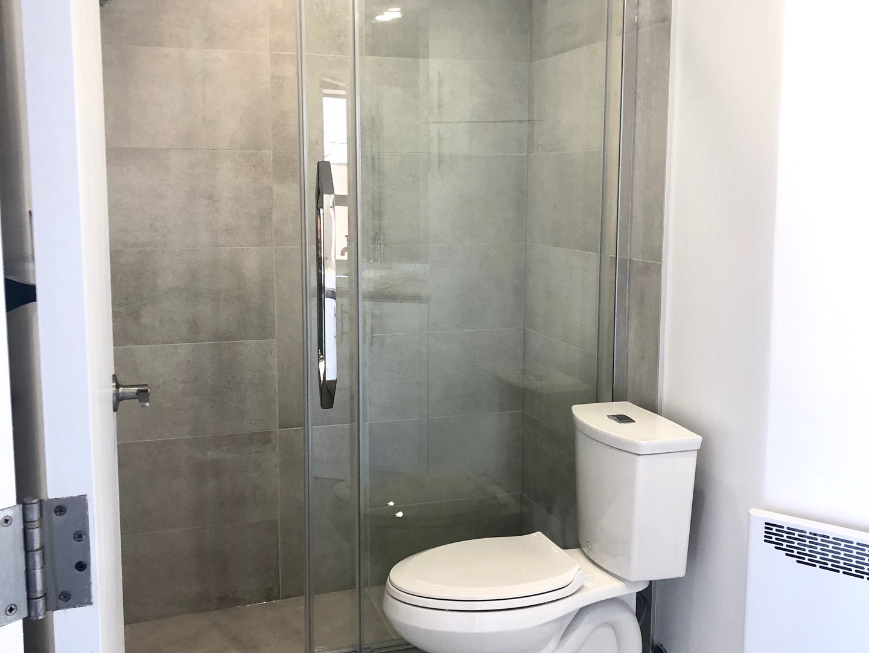 2950 Masson #303 - Washroom 2.JPG