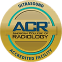 acr_ultrasound.png