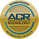ACR_mammography.png
