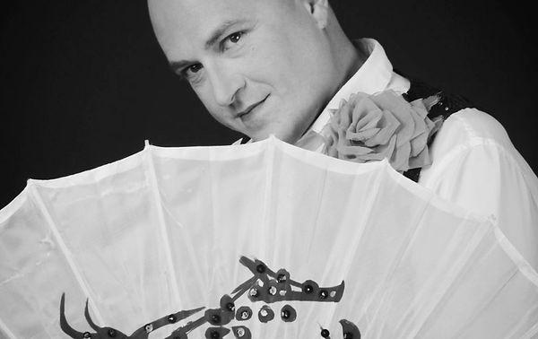 Adrián Sorrentino