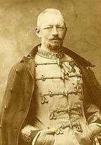 Duke Joseph Karl Ludwig.jpg