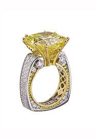 16.08 yellow dia ring side.jpg