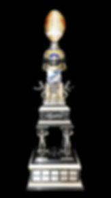 Fiesta Bowl Trophy.jpg