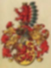 Hapsburg Family Coat of Arms.jpg