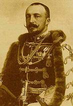 Archduke Joseph of Austria.jpg