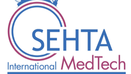 SEHTA's 2020 International MedTech Expo & Conference