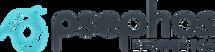 Psephos_Logo_RGB.png