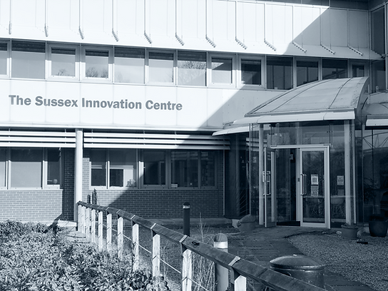 sussex innovation.png
