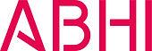 ABHI_Logo_Main_RGB.jpg
