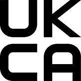 UKCA black fill.jpg