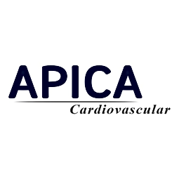 Apica.png