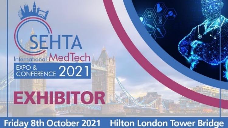 SEHTA MedTech Expo & Conference