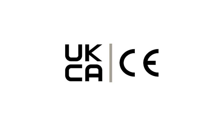 CE & UKCA Marking Webinar