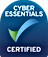 cyberessentials_certification