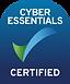 cyberessentials_certification