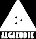 Algazodik_logo_white_font.png