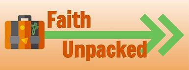 Faith-Unpacked-banner.jpg