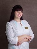 Соловьева Валентина Владимировна, врач-а