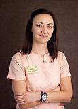 Шаталова Марина Александровна, врач-неон