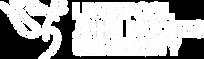 LJMU_Master_Logo_White RGB-1c-rev.png