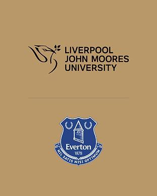 UnivFC-Logo-Lockup-312x388-LJMU-01.jpg