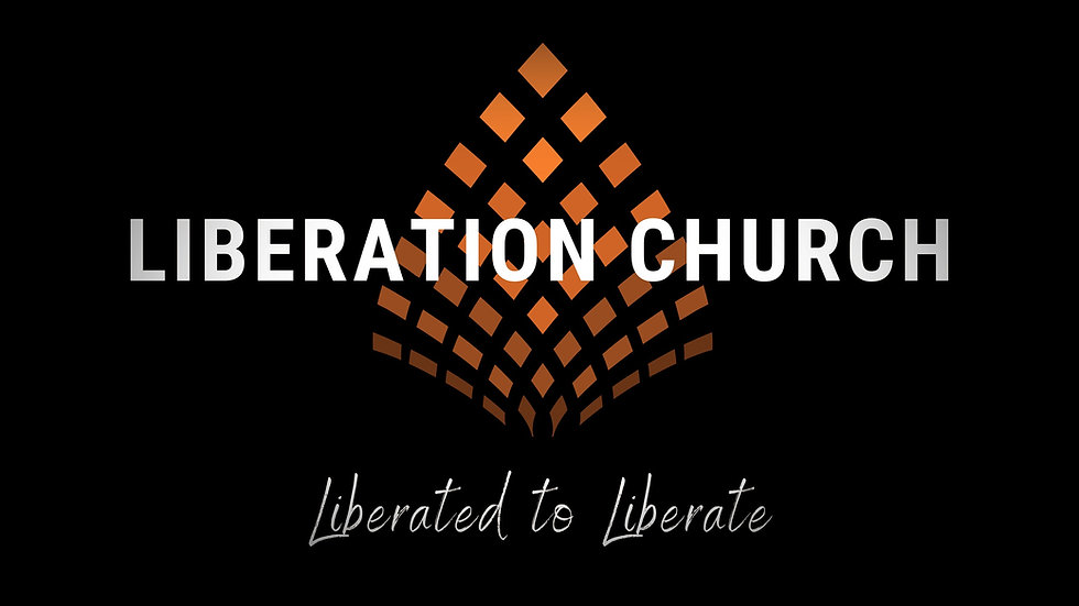 Liberation%20Church%20YouTube%20(2)_edit