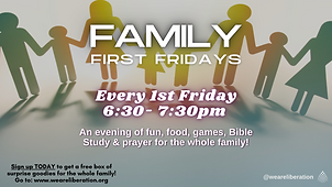 Family First Fridays.png