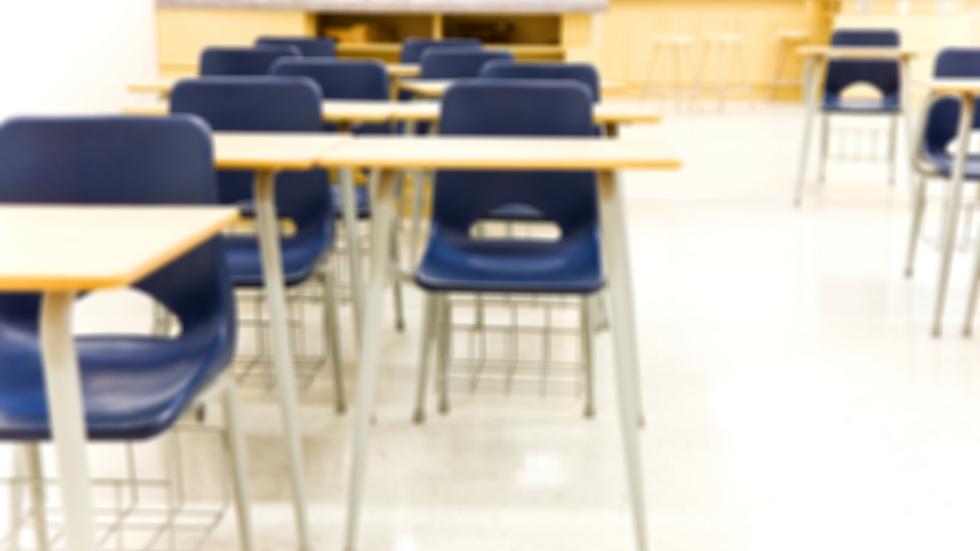 Classroom 2.png