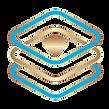 Building Blocks Logo