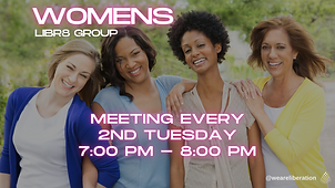 Womens LIBR8 Group.png