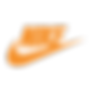 Nike-Logo-PNG-Clipart.png