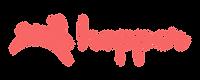 Logo-Coral-Horizontal.png