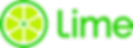 NicePng_limes-png_999908.png