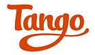 Tango-post.png
