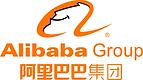 library_logos_alibababv_large.png
