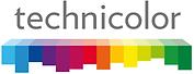 Technicolor_logo_2010.png