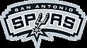 1280px-San_Antonio_Spurs.svg.png