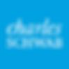 512px-Charles_Schwab_Corporation_logo.sv
